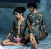 hd-japanese-full-body-suit-tattoo