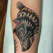hd-traditional-wolf-tattoos