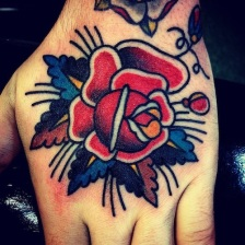 marvelous-traditional-rose-tattoo-copia