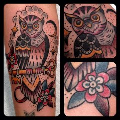 owl-tattoo-by-matt-houston