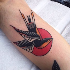 swallow-tattoo-13