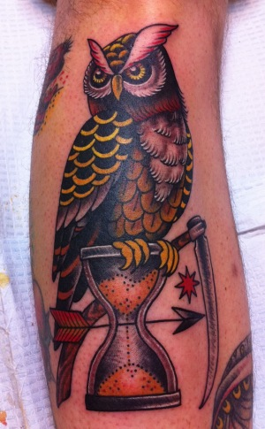 traditional-owl-tattoo1