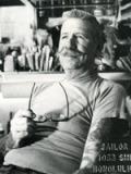Norman Collins