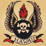 sailor jerry hawaii