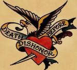 sailor jerry heart