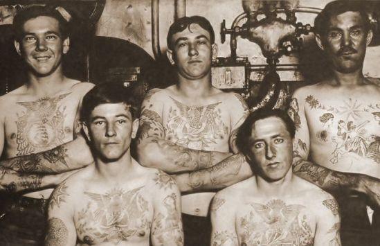 0040-sailors-tattoo-web