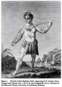 Tattoo-History-Jean-Baptiste-Cabri
