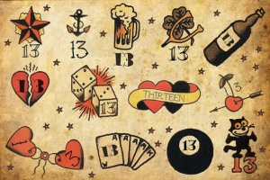sailorjerry13th1