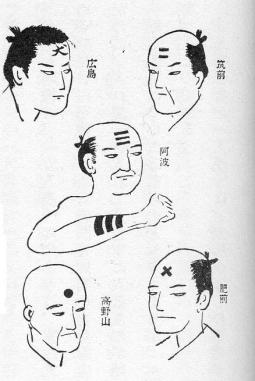 tattoo-face